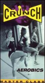 Crunch: Master Class Aerobics