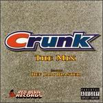 Crunk: The Mix