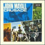 Crusade [Bonus Tracks]