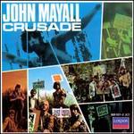 Crusade - John Mayall & The Bluesbreakers