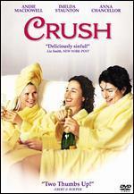 Crush [WS]