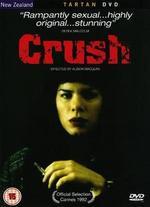 Crush - Alison Maclean