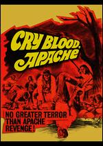 Cry Blood, Apache - Jack Starrett