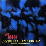 Cry Tuff Dub Encounter, Chapter 1