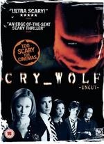 Cry Wolf - Jeff Wadlow