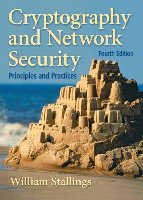 Cryptography and Network Security - Stallings, William, PH.D.