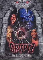Cryptz