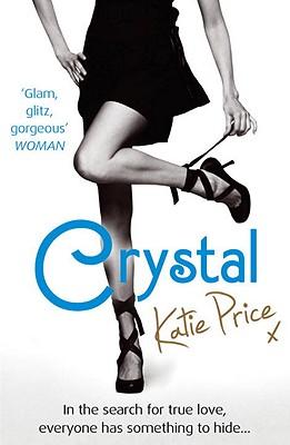 Crystal - Price, Katie