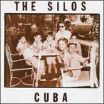 Cuba [Bonus Track]