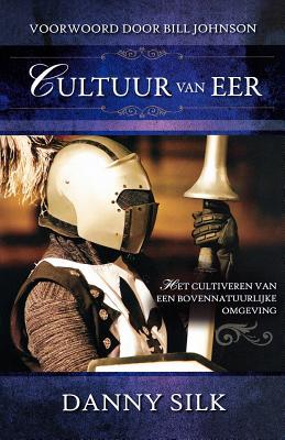 Culture of Honor (Dutch) - Silk, Danny