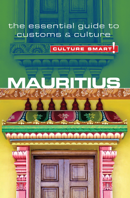 Culture Smart! Mauritius - Cleary, Tom
