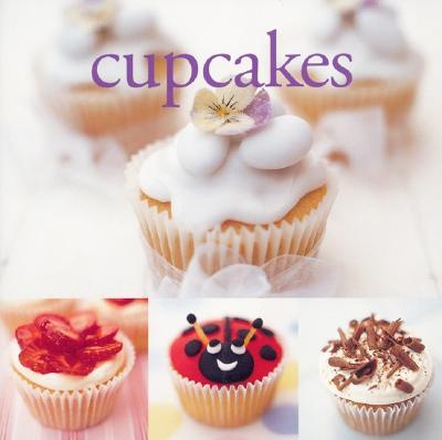 Cupcakes - Farrow, Joanna