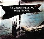 Curious Feeling [Two Disc Expanded Edition]