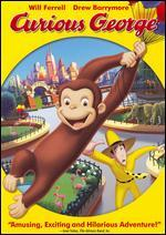 Curious George [P&S]