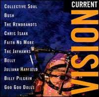 Current Vision - Various Artists