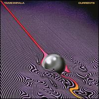 Currents [LP] - Tame Impala