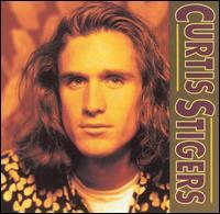 Curtis Stigers - Curtis Stigers