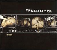 Custom/10 - Freeloader