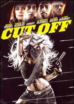Cut Off - Dick Fisher