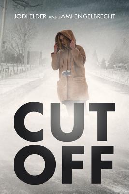 Cut Off - Elder, Jodi