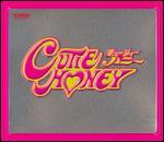 Cutie Honey - Hideaki Anno