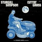 Cuttin' Grass, Vol. 2: The Cowboy Arms Sessions