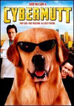 Cybermutt