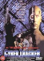 CyberTracker - Richard Pepin