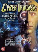 CyberTracker - Richard Pepin
