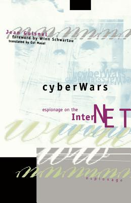 Cyberwars - Guisnel, Jean