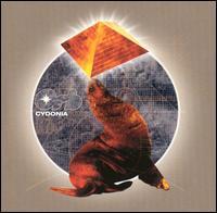 Cydonia - The Orb