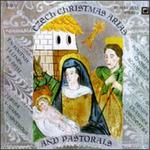 Czech Christmas Arias and Pastorals