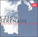 Czech Serenade