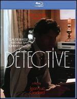 Détective [Blu-ray]