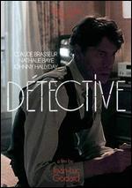 Détective - Jean-Luc Godard