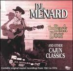 D.L. Menard Sings