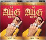 Da Ali G Show: Season 02