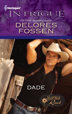 Dade - Fossen, Delores