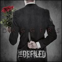 Daggers - The Defiled