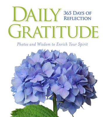 Daily Gratitude: 365 Days of Reflection - National Geographic