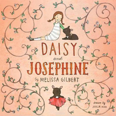 Daisy and Josephine - Gilbert, Melissa