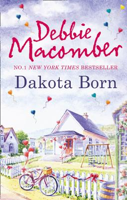 Dakota Born - Macomber, Debbie