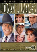 Dallas: Season 08