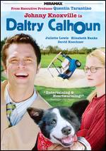 Daltry Calhoun - Katrina Holden Bronson