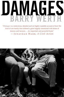 Damages - Werth, Barry
