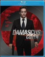 Damascus Cover [Blu-ray]
