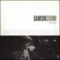 Damion Suomi - Damion Suomi
