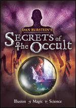 Dan Burstein's Secrets of the Occult