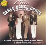 Dance, Dance, Dance & Other Hits