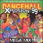Dance Hall Xplosion 1999